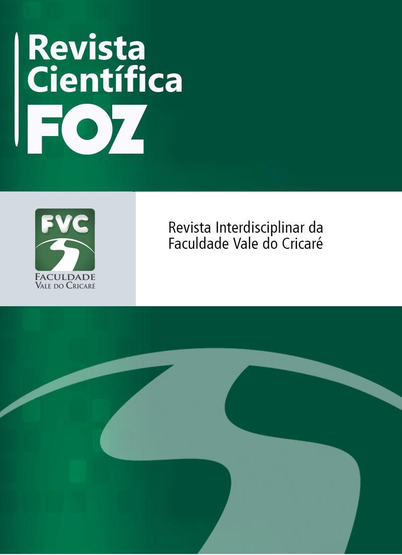 Revista Científica FOZ