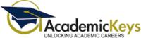 https://www.academickeys.com/all/choose_discipline.php?go=journals